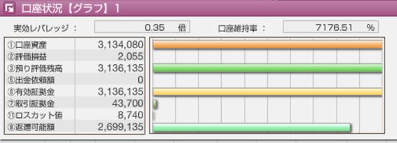 Macintosh HD:Users:zooming:Desktop:外為オンライン:iサイクル:スクリーンショット 2017-04-13 9.11.49.png